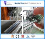 Штранге-прессовани шланга стального провода PVC фабрики Qingdao усиленное делая машину продукции