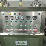 Жидкостная машина смесителя топления затира