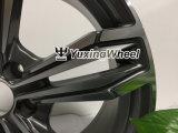 roda da liga da réplica 20inch para BMW nas rodas de carro com 2000 estilos