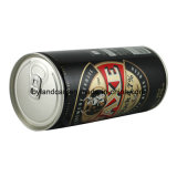 錫Beer Can 1000ml
