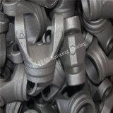 中国の工場直接良質の精密投資鋳造