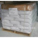 Het Dioxyde A100 CAS 13463-67-7 van het Titanium van de Fabrikant van China TiO2 voor VinylVerf en Plastiek en Schoonheidsmiddel
