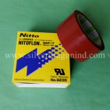 Cintas adhesivas de Nitto de 923s