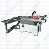 Le panneau multifonctionnel de machine a vu + le mouleur d'axe (PM315/30T)
