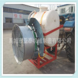 Spruzzatore del frutteto/vigna di alta efficienza per uso dell'azienda agricola