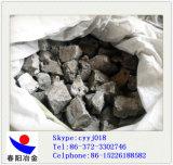 Chrome ferro de nitrure à faible teneur en carbone