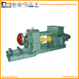 La meilleure machine de fabrication de brique d'argile de qualité de la Chine avec le bon service après-vente