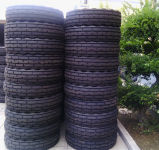 Neumático agrícola de Fullstar 18.4-38, neumático de la granja, 16.9-30 neumático del tubo R-1, neumático del alimentador