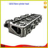 Qd32 Cylinder Head 11039-Vh002 für Nissans Frontier 3153cc 8V
