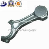 炉のOEM Customed中国の製造者の石アーム鍛造材