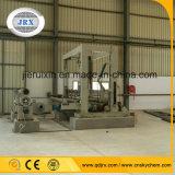 Fabrik-Preis-kundenspezifische Duplexvorstand-Papierbeschichtung/Herstellung-Maschine