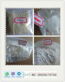 Порошок Sustanon 250 верхнего качества Injectable стероидный