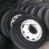 315/80r22.5 트럭과 버스 TBR 타이어