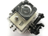 1080P volles HD imprägniern Vorgangs-Kamera A8 für wasserdichte 30m