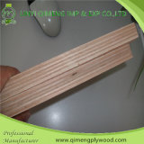 1220X2440X1.6-18mm Bintangor Commercial Plywood mit Competitive Price und Quality