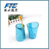 승진을%s 새로운 디자인 Glass/OEM 플라스틱 공이치기용수철