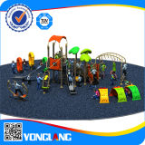 Спортивная площадка Toys детей для Pre-School