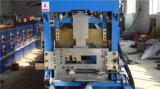 Profil de C pour le roulis de plafond formant la machine