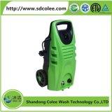 Elektrischer Druck/Hochdruckauto-Unterlegscheibe für Familien-Gebrauch