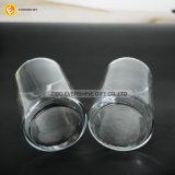 300ml kan het Gevormde Glas van het Bier tot een kom vormen