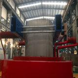 Trasformatore di potere di distribuzione per l'alimentazione elettrica - Sc10