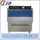 Verificador UV da resistência do liberal (UV-SI-260)