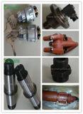 기름 필터, 연료 필터, 공기 정화 장치 디젤 또는 가스 부속품 발전기 세트