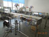 Máquina de conexão do pesador da verificação da máquina da deteção do metal