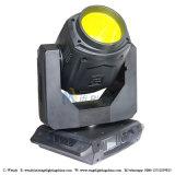 fascio 350W + punto + lavata 3 in 1 illuminazione capa mobile della fase