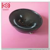De cerámica piezoeléctrico del sensor piezoeléctrico de cerámica piezoeléctrico