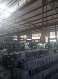 Nicht-Asbest 1308 Bremsbelag für Mack LKW