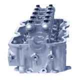 닛산 Z24를 위한 알루미늄 Cylinder Head