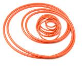 Bearings를 위한 착용 Resistance O-Ring