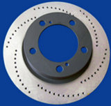 ISO9001 Certification를 가진 SGS Passed High Quality E Grade W212 Brake Disc Rotor Motorcycle Parts