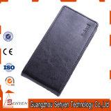 Roi 7 affaire de Pptv caisse de téléphone de silicones de couverture de chiquenaude de 6.0 pouces