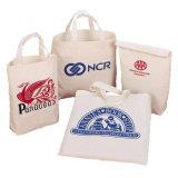 低価格の熱い販売の習慣によって印刷されるキャンバス袋