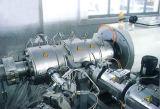 Durchmesser, 16-1600 HDPE Rohr-Produktionszweig