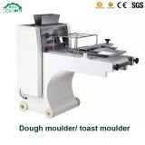 Alta Eficiencia pan tostado pasta de pan Moulder 380