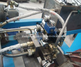 Guter Preis-hydraulische scherende Maschine QC11y-16mm/3200mm