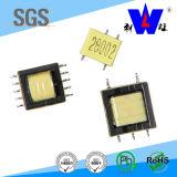 Transformateur de carte Monuting SMD de composante électronique
