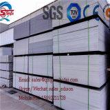 Linha porta da extrusão da placa da espuma do PVC de gabinete da cozinha que faz a linha de produção da placa do PVC das máquinas