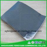 Китайская мембрана PVC верхней части материалов строительного материала/толя