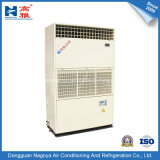 Condicionador de ar central de refrigeração ar da bomba de calor de Nagoya (15-138kw)