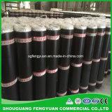 Torchonspitze Sbs elastomere imprägniernmembrane für Dach