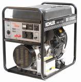 8.5kVA 8kw Генератор бензиновый (BK12000 8.5kVA)