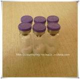 実験室の供給の最もよい価格の中国のペプチッドBpc-157