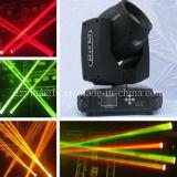 Träger-Licht des Großhandelspreis-5r 200W (YG-M002)