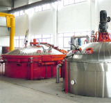 Pmgとセットされる生成のためのIP44同期交流発電機