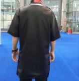 roupa super da borracha de ligação da proteção do raio X 0.5mmpb macio
