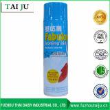 Spray d'amidon de haute qualité avec parfum fleur